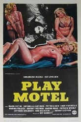 Play Motel Trailer