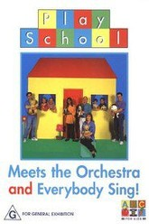 Play School: Meets The Orchestra and Everybody Sing! Trailer