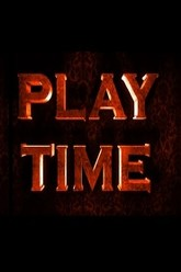 Play Time Trailer