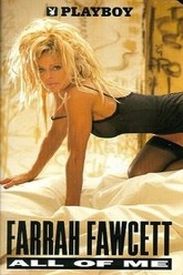 Playboy: Farrah Fawcett, All of Me Trailer