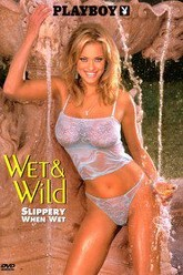 Playboy Wet & Wild: Slippery When Wet Trailer