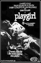 Playgirl Trailer