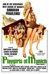 Playgirls of Munich Trailer
