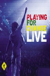 Playing For Change - Live Trailer