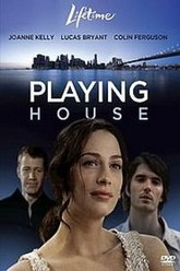 Playing House Trailer