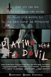 Playing with the Devil Trailer