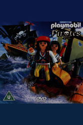 Playmobil: Pirates Trailer