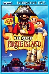 Playmobil: The Secret of Pirate Island Trailer