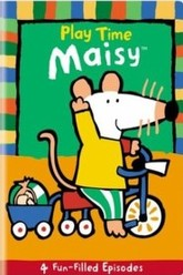 Playtime With Maisy Trailer