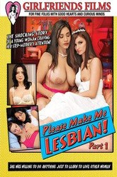 Please Make Me Lesbian! Part 1 Trailer