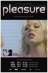 Pleasure Trailer