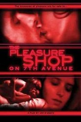 Pleasure Shop on the Avenue Trailer