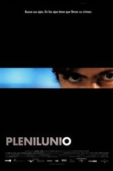 Plenilune Trailer