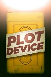 Plot Device Trailer