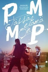 PMMP – Life is Right Here Trailer