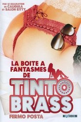 P.O. Box Tinto Brass Trailer