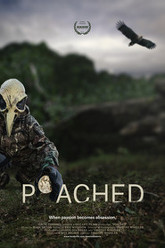 Poached Trailer