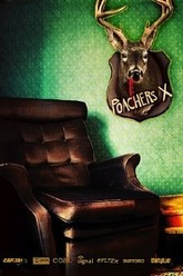 Poachers X Trailer