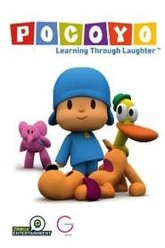 Pocoyo Scooter Madness Trailer