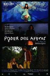Poder dos afetos Trailer