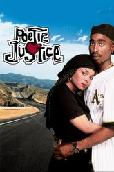 Poetic Justice Trailer