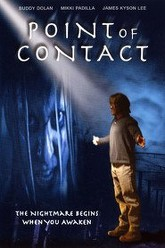 Point of Contact Trailer