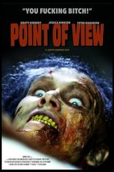 Point of View Trailer