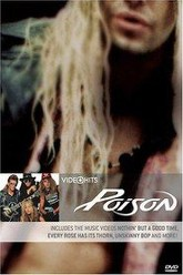 Poison: Video Hits Trailer