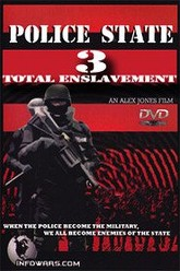 Police State III: Total Enslavement Trailer