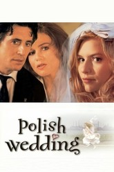 Polish Wedding Trailer