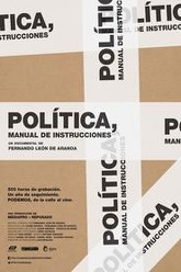 Politics, Instructions Manual Trailer