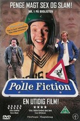 Polle fiction Trailer
