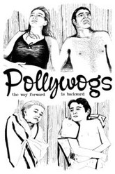 Pollywogs Trailer