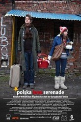 Polska Love Serenade Trailer