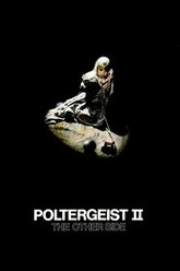 Poltergeist II: The Other Side Trailer