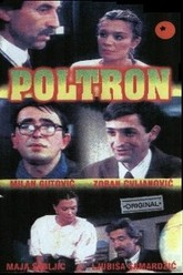 Poltroon Trailer