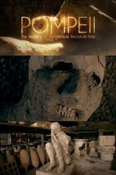 Pompeii: The Mystery of the People Frozen in Time Trailer