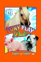 Pony Play Date Trailer