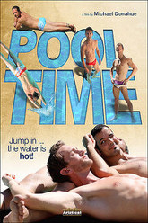 Pooltime Trailer