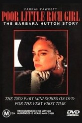 Poor Little Rich Girl: The Barbara Hutton Story Trailer