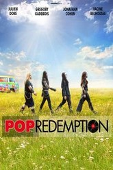 Pop Redemption Trailer