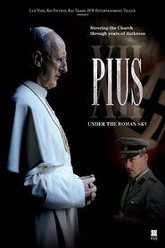 Pope Pius XII Trailer