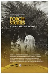 Porch Stories Trailer