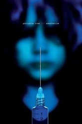 Porcupine Tree: Anesthetize Trailer