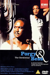 Porgy and Bess Trailer