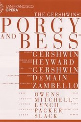 Porgy And Bess - San Francisco Trailer