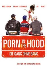 Porn in the Hood Trailer