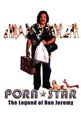 Porn Star: The Legend of Ron Jeremy Trailer