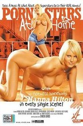 Porn Stars at Home Trailer