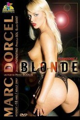 Pornochic 7 : Blonde Trailer
